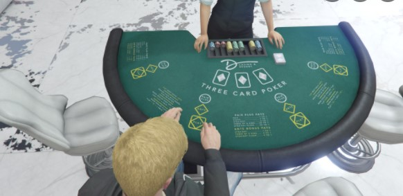 Online Casinos Around the Boost and Robbery is Steering Gamblers to Perform Online Casinos