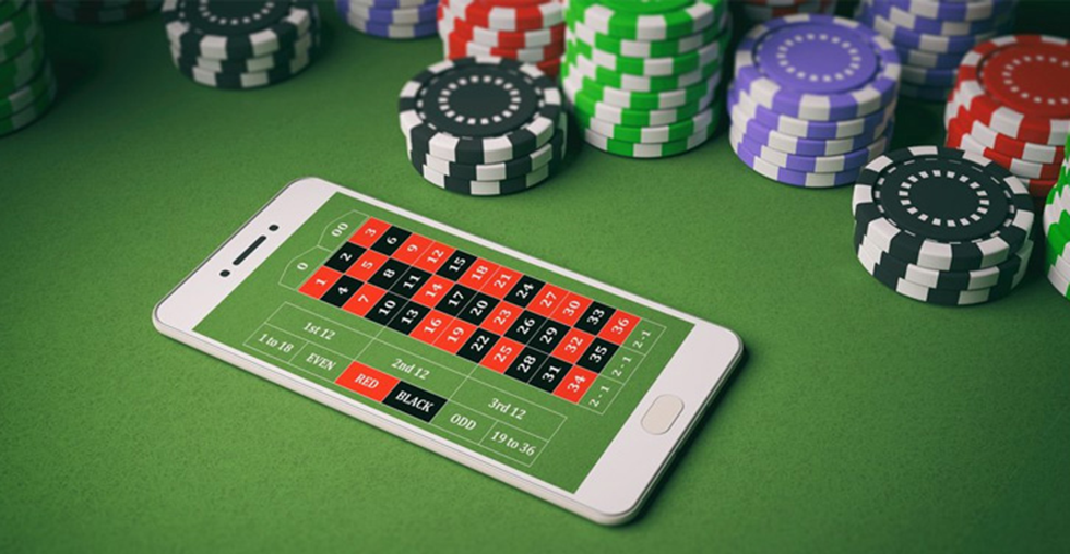 free-online-mobile-casinos